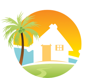 Coco Riverside Lodge
